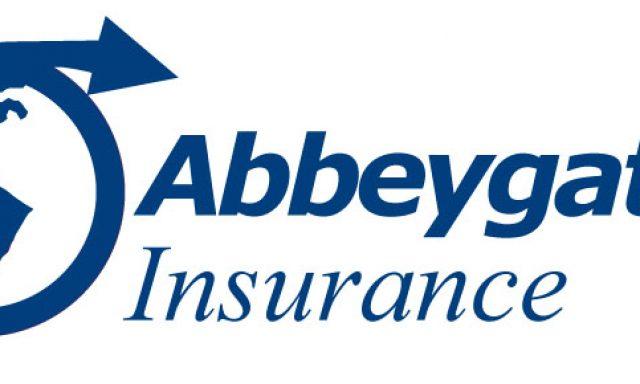 Abbeygate Insurance
