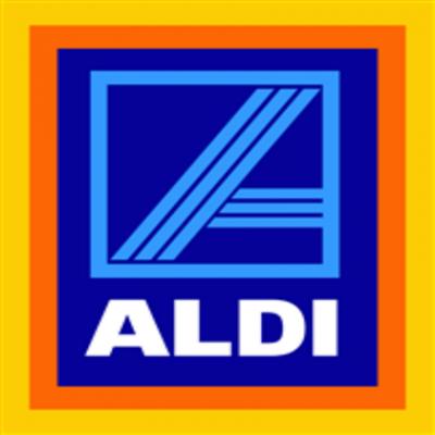Aldi Supermarkets Estepona