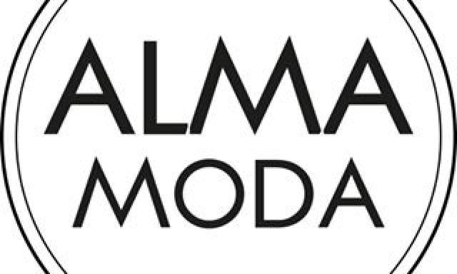 Alma Moda