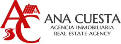Ana Cuesta Estate Agents