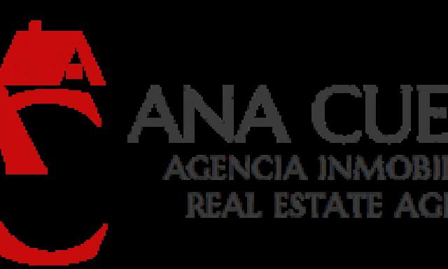 Ana Cuesta Estate Agents