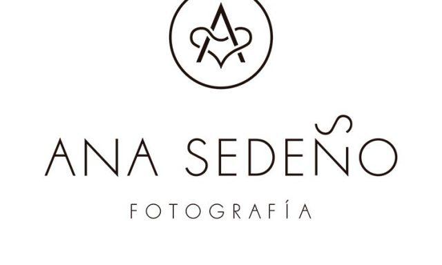 Ana Sedeño Fotógrafa