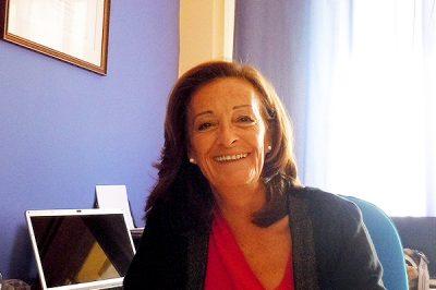 Angela Ruiz-Cortina Sierra Abogado-Lawyer