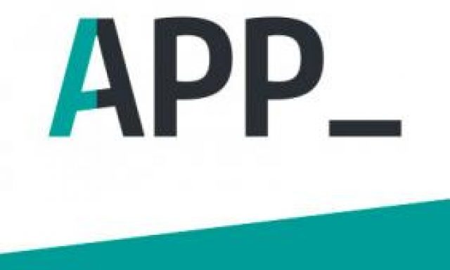 App Informática Estepona