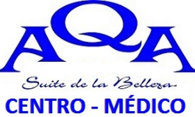 AQA Suite de la Belleza