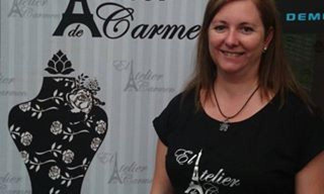 El Atelier De Carmen