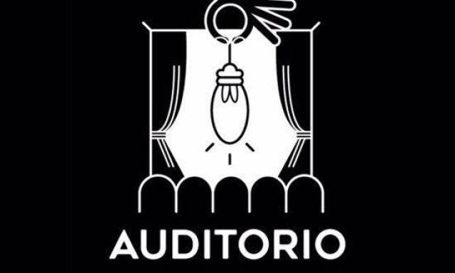 Auditorio Felipe VI