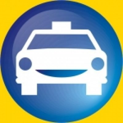 Auto Taxi Estepona