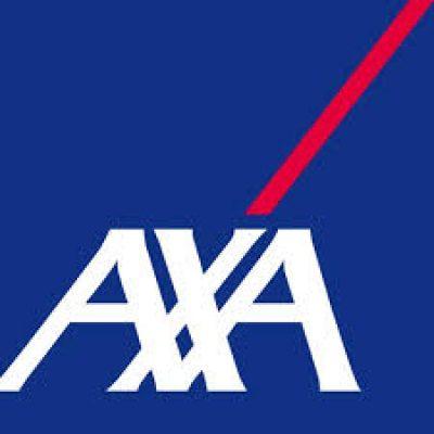 AXA Oficina