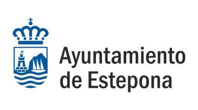 Ayuntamiento De Estepona