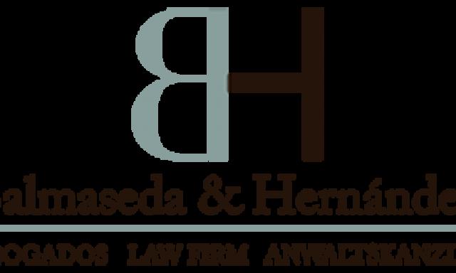 Balmaseda & Hernandez Abogados