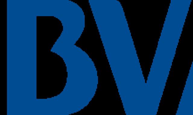 BBVA 2