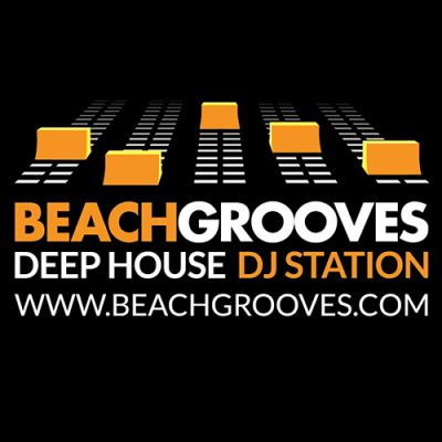 BeachGrooves