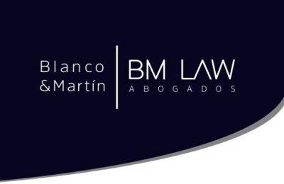 Blanco & Martin Abogados