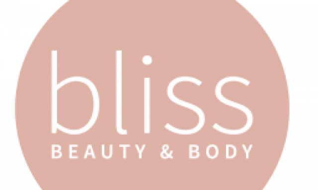 Bliss Hair and Beauty Salon