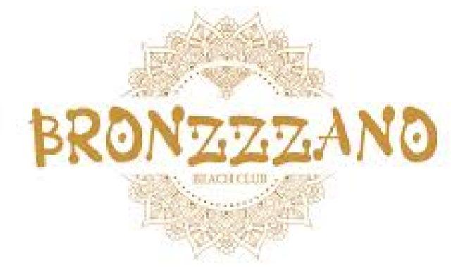 Bronzzzano Beach Club Estepona