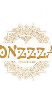 Bronzzzano Beach Club Estepona