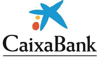 CaixaBank 2