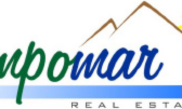 Campomar Estepona Real Estate
