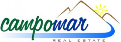 Campomar Estepona Real Estate