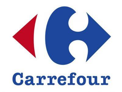 Carrefour Supermarkets in Estepona