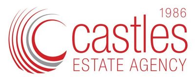 Castles Estate Agency