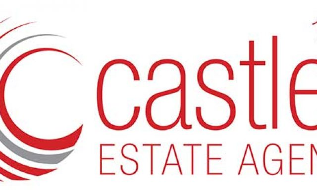 Castles Estate Agency