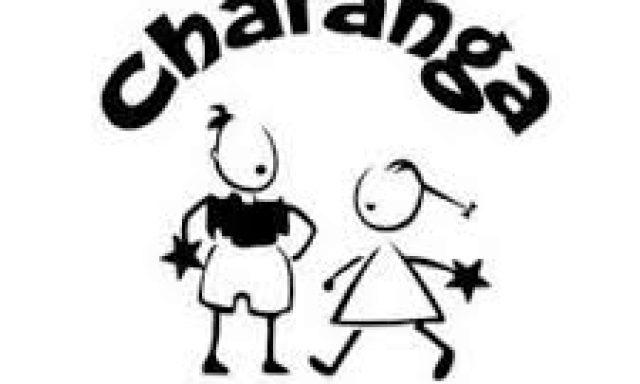 Charanga Bebe