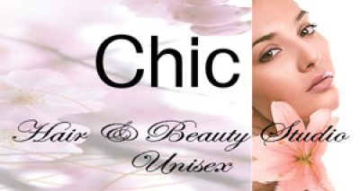 Chic Hair & Beauty