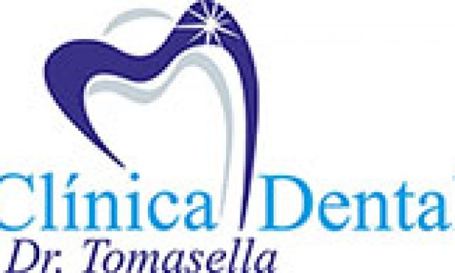 Clinica Dental Tomasella