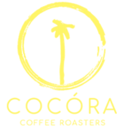 Cocora Coffee