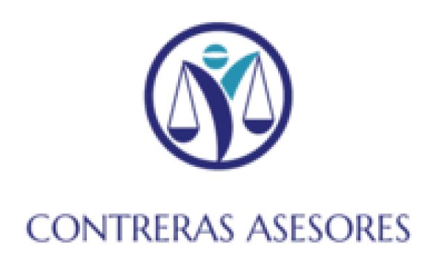 Contreras Asesores