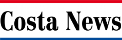 Costa News