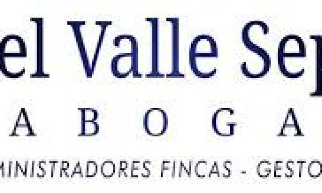 Del Valle Sepúlveda Lawyers