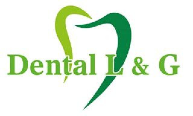 Dental L & G