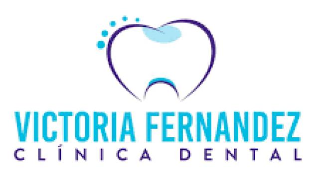 Clínica Dental Victoria Fernández