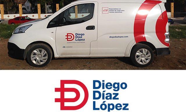 Diego Diaz Lopez