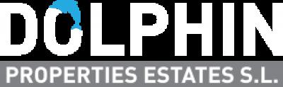 Dolphin Estates