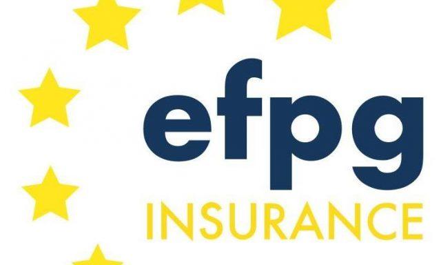 EFPG Insurance