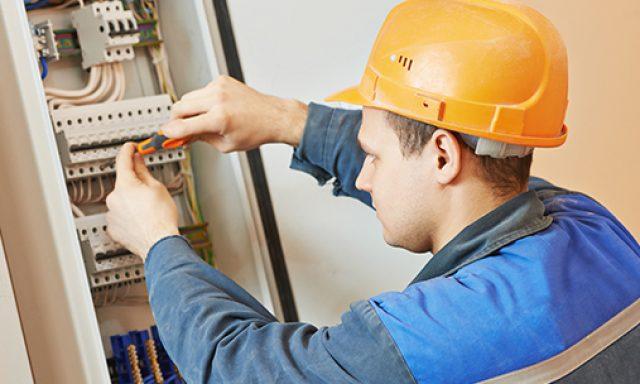 Instalaciones Electricas Jose Luis