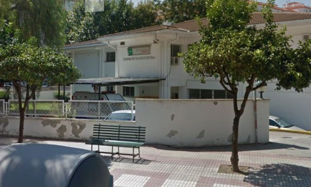 Emergency Health Center Estepona