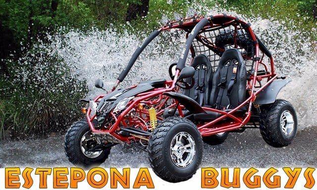 Estepona Buggys