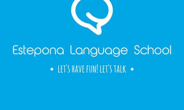 Estepona Language School