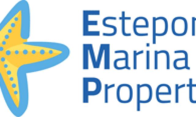 Estepona Marina Properties