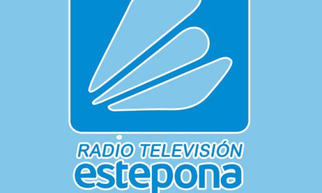 Radio Estepona