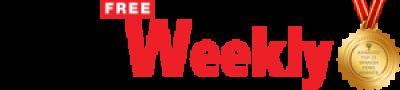 Euroweekly Newspaper