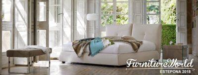 Furniture World Estepona