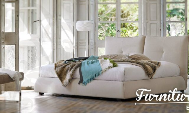 Furniture World Estepona