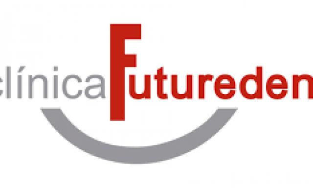 Futuredent Estepona