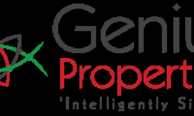Genius Properties Estate Agents